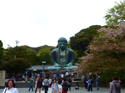 kamakura_daibutsu