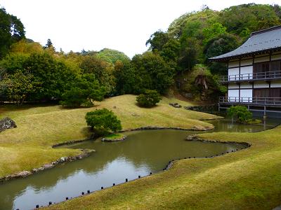 ji_zen_garden