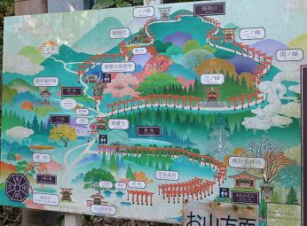 inari_map