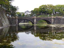 imperial_pont_nijubashi