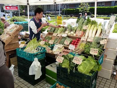 shibuya_market