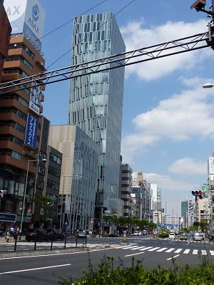 tokyo_immeuble