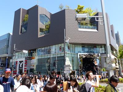 tokyo_palace
