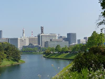 tokyo_palais