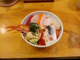 tokyo_sachimi