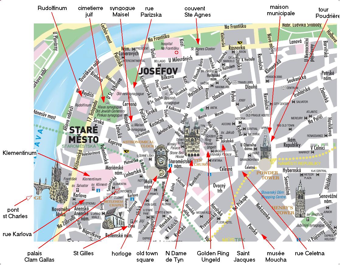 prague_map_1