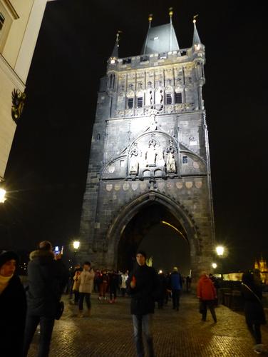 saint_charles_tour_sud
