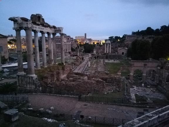 foro_templo_di_saturno