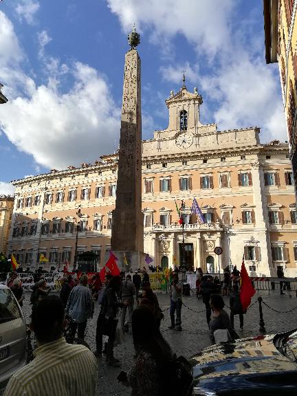 piazza_monte_citorio