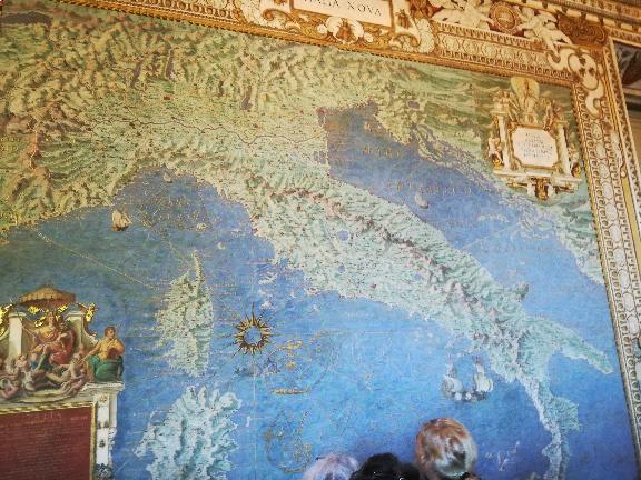 musei_vaticani_geographiche