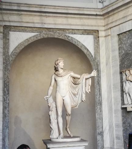 musei_vaticani_apollo_del_belvedere