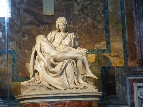 basilica_san_pietro_pieta