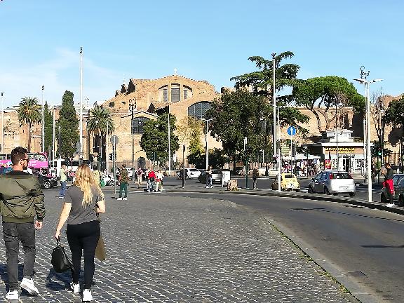 terme_di_diocleziano