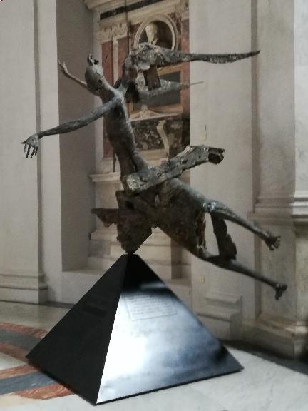 basilica_dei_martiri