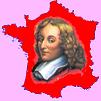 l'Institut Pascal